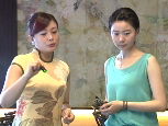 雅居乐长乐渡视频售楼处:
