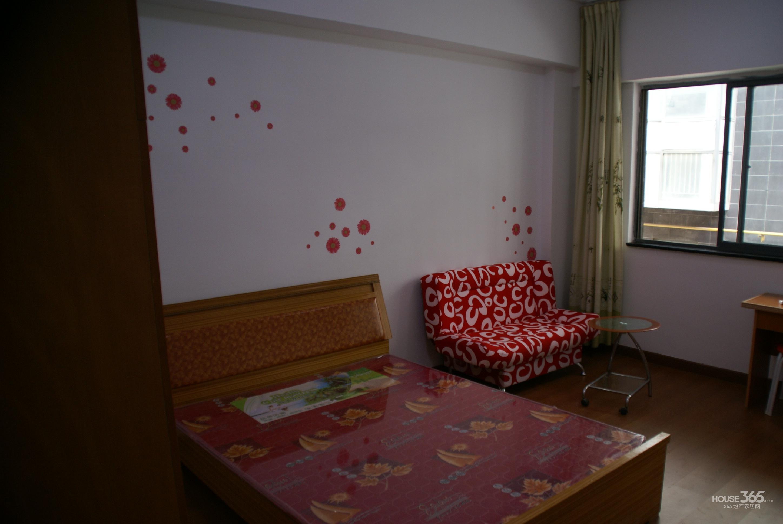 武进翰林雅居1室1厅1卫34.52�O