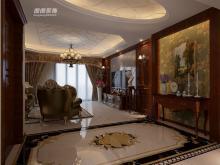蓝鼎海棠湾 3505