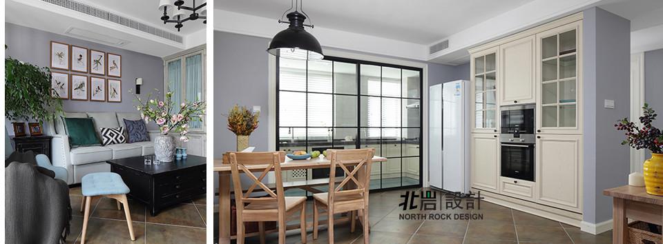 北岩设计_北岩设计产品展示_价格_图片_365家居宝