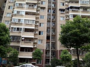 摄山星城,南京摄山星城二手房租房