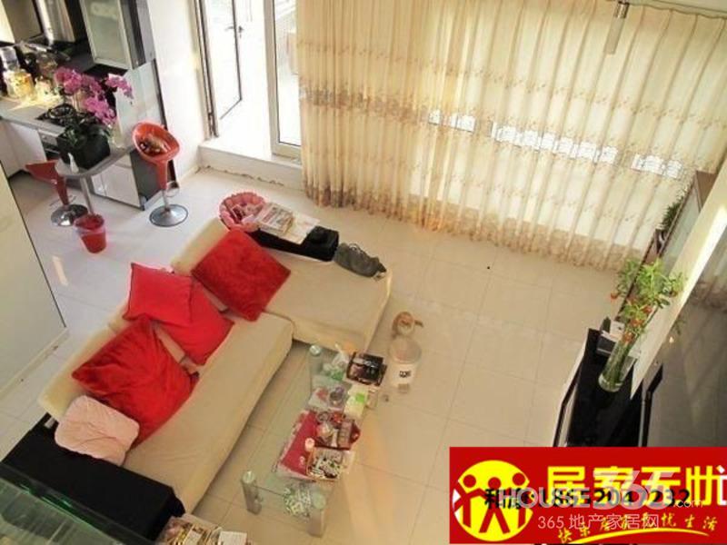 家居 家具 起居室 沙发 设计 装修 800_600