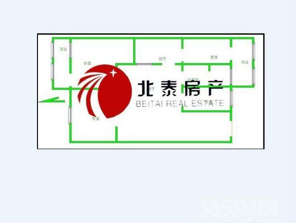 logo 标识 标志 设计 图标 600_453
