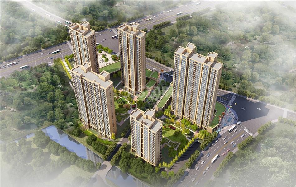 南京晓庄学校风景