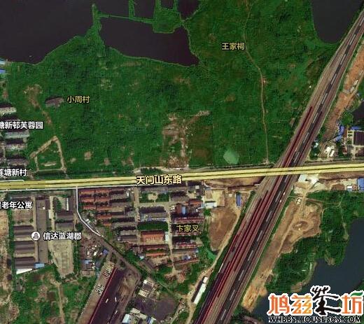 明年宁安高铁 开通 加上飞机场的噪音, 吵死!